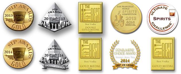 2013-2014-2015-Awards-03