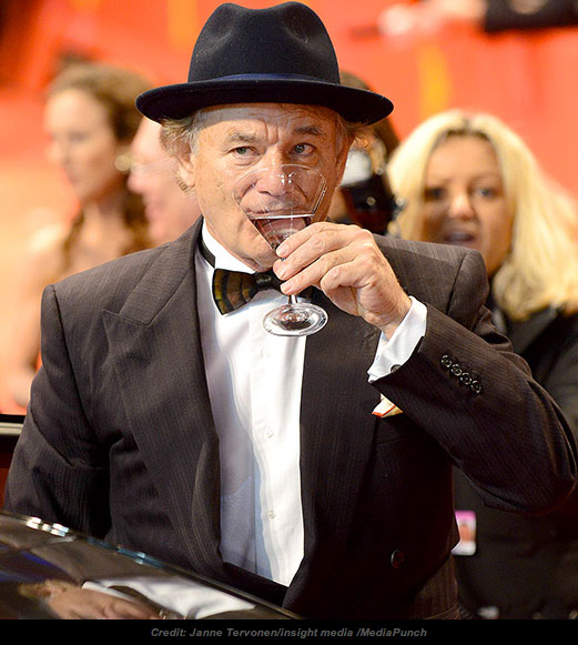 Bill-Murray-Grand-Budapest-Hotel-Premier