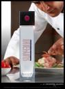 SLOVENIA-Web-Chef-Ad-040513