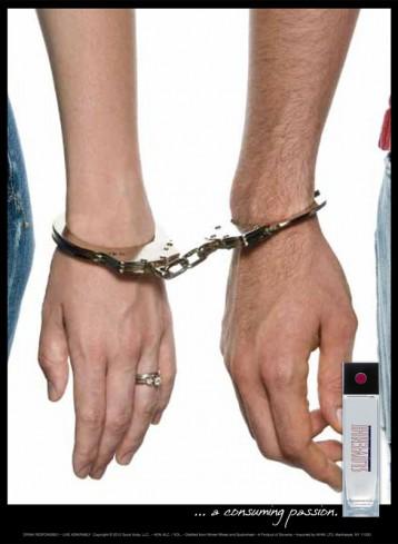 SLOVENIA-Web-Cuffs-Hands-Ad-040513