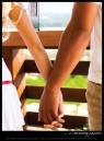SLOVENIA-Web-Polo-Hands-Ad-040513
