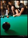 SLOVENIA-Web-Pool-Hands-Ad-040513