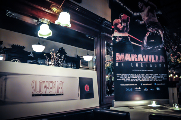 Slovenia-at-Tribeca-Film-02