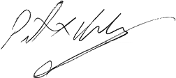 signature_kelly