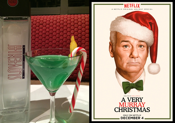 A-Very-Murray-Christmas-Cocktail-01