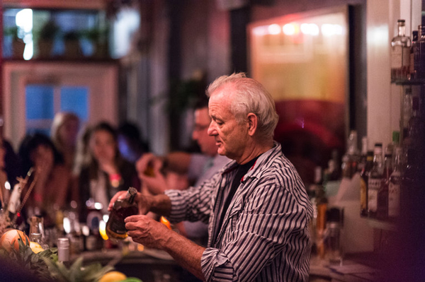 bill-murray-bar-tending