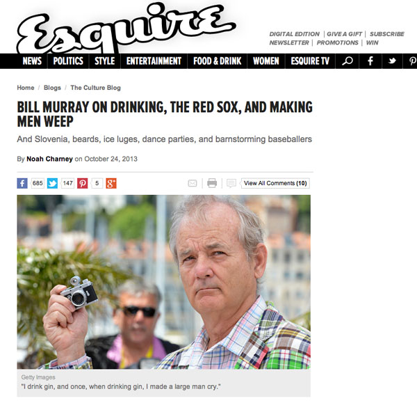 Bill-Murray-Esquire-Magazine