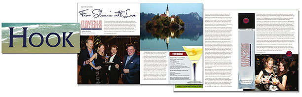 SLOVENIA-VODKA-HOOK-Magazine-Launch-Article