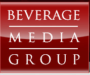 Beverage Media Group Logo