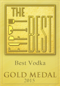 The-Fifty-Best-Vodka-Gold-Medal-2015