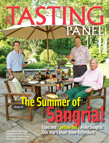 The-Tasting-Panel-Magazine
