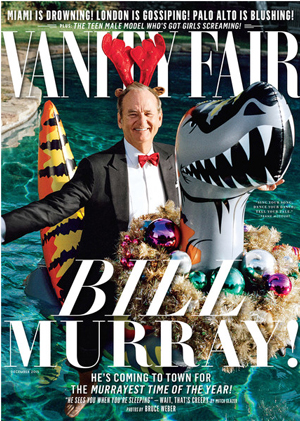 Vanity-Fair-Bill-Murray-Cover-Nov-15