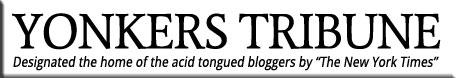 Yonkers-Tribune-Logo