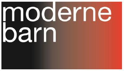 Moderne-Barn-Logo